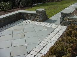 stone patios in new jersey