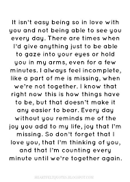 Long Quotes Unique 48 Long Distance Relationship Love Quotes Love Quotes