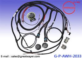 industrial wiring harness on s quality industrial wiring linda fork lift industrial wiring harness hdp 26 24 31se connector 1