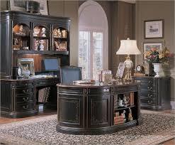 indigo home office. Indigo Home Office. Office Furniture Complete Sets | Glen Kidney Desk