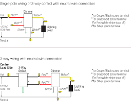 lutron 4 way dimmer wiring diagram boulderrail org Lutron Maestro 4 Way Dimmer Wiring Diagram how to install a dimmer switch from the lutron caseta wireless simple 4 way wiring maestro lutron 4 way dimmer wiring diagrams