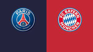 Where to find PSG vs. Bayern Munich on US TV and streaming - World Soccer  Talk