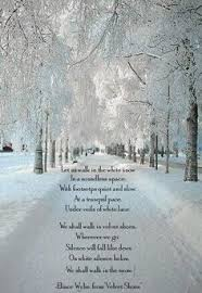 Quotes About Winter Beauty Best of 24 Absolutely Beautiful Quotes About Snow Words To Live By