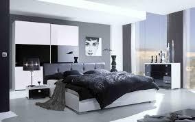 white bedroom furniture king. Interesting Furniture With White Bedroom Furniture King G