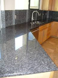 granite cleaning and sealing photo credit az tile grout care tucson