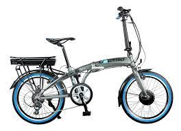 <b>Folding Electric</b> Bikes from <b>Electric</b> Bikes Direct
