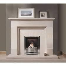 Limestone Fireplace Surrounds Wood Burners Fire For Scotland Limestone Fireplace Mantels
