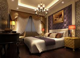 study lighting ideas. Top Design Classic Lighting With New Classical Bedroom Interior Picture Download Study Ideas T