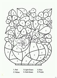 Christmas Coloring Pages For Little Kids Zabelyesayancom