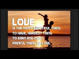 Most Beautiful Love Quotes Ever Best Of Most Beautiful Love Quotes Quotes World YouTube