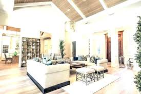 decorating chandelier for cathedral ceiling vaulted master bedroom nice lighting ideas living vau hang height install