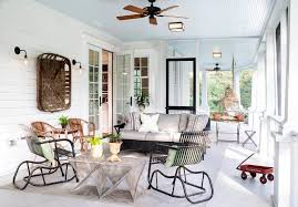 screen porch furniture. Enclosed Porch Furniture Screened With Chaise  Lounge Screen Pool Screen Porch Furniture T