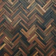 wood floor designs herringbone. Wonderful Floor Herringbone Hardwood Floor Pattern Wood  Best Ideas On Chevron  In Wood Floor Designs Herringbone R