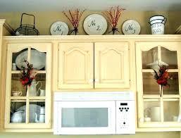 kitchen countertop decorative accessories kitchen decorative accessories to accessorize a kitchen kitchen counter decorative accessories