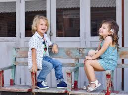 Znalezione obrazy dla zapytania reserved kids spring summer 2015