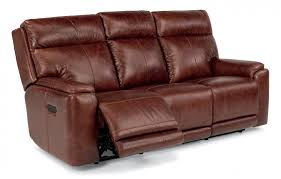 leather reclining sofas. Interesting Leather Share Via Email Download A Highresolution Image For Leather Reclining Sofas