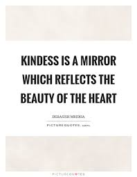 Quotes About Mirrors And Beauty Best Of Beauty Mirror Quotes Sayings Beauty Mirror Picture Quotes