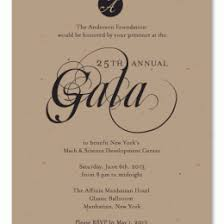 gala invitation wording gala dinner invitation wording fresh 2404371282099 gala