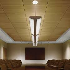 wood ceiling lighting. Wood Ceilings, Planks, Panels | Armstrong Ceiling Solutions \u2013 Commercial Lighting E