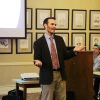 Aaron Hess | Arizona State University - Academia.edu