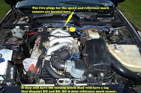 34 fantastic 1983 porsche 944 wiring diagram myrawalakot 1983 porsche 944 fuse box diagram 1983 porsche 944 wiring diagram best of i have an 88 944 porsche that s no
