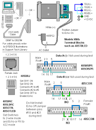 rs wiring diagram db wiring diagrams rs485 wiring diagram cable pinout additionally db9 to