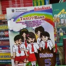 Kunci jawaban buku tantri basa kelas 5 hal 100 guru ilmu sosial. Jual Buku Bahasa Jawa Kelas 5 Sd Terlengkap Harga Murah July 2021