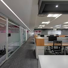 office image interiors. Asset Office Interiors-Astellas Pharmaceutical New Offices Image Interiors