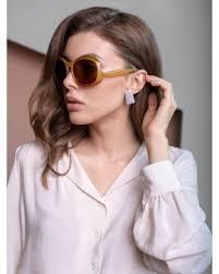 Дизайнерские женские рубашки и <b>блузки</b> купить в Москве - RUS ...