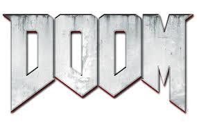Image - DOOM logo.png | VS Battles Wiki | FANDOM powered by Wikia