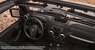2015 jeep rubicon interior. 2015 jeep wrangler interior top view rubicon y