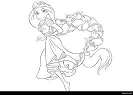 Coloring Pages Belle Belle Princess Coloring Pages Coloring Pages