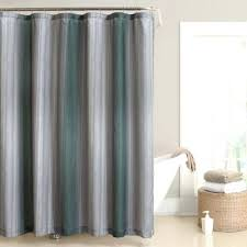 84 inch shower curtain inch x inch shower curtain in latte from bed bath 84 84 inch shower curtain