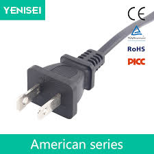 3 pin plug wiring diagram 3 pin plug wiring diagram suppliers and 3 pin plug wiring diagram 3 pin plug wiring diagram suppliers and manufacturers at alibaba com
