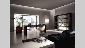 modern home office desk beautiful home office den