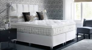 mattress warehouse brisbane north. hypnosmattcutout mattress warehouse brisbane north