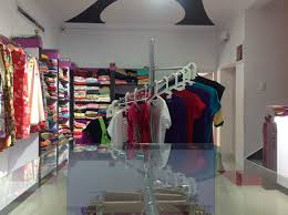 Q Fab Designer Boutique Photos, Thrikkakara, Ernakulam- Pictures & Images  Gallery - Justdial