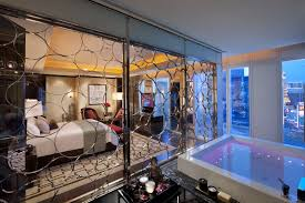 Room View Rooms With Jacuzzi In Las Vegas On A Budget Excellent