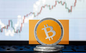 Bitcoin cash (bch) brings sound money to the world. Bitcoin Cash Technical Analysis Finally Some Bch Price Action