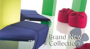 hallways office furniture. education range hallways office furniture t