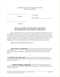 Event Vendor Contract Template Template Event Agreement Template 11