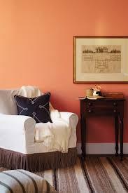 orange wall paintBest 25 Orange paint colors ideas on Pinterest  Boys bedroom