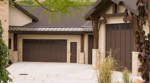 Cheap Carriage House Garage Doors Utah B21 for Great Home ...