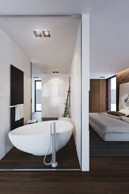 Free Interior Design Ideas For Home Decor Impressive 48 Reasons To Love The New Free Standing Tub Filler Http
