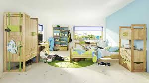 Ocean Themed Bedroom Decor Kids Themed Bedrooms Kids Playroom Designs Ideas A Best Home