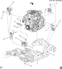 pontiac vibe wiring diagram pontiac discover your wiring diagram pontiac vibe engine mount diagram