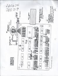 Whelen Edge 9000 Wiring-Diagram whelen led lightbar wiring diagram jerrysmasterkeyforyouand me