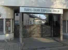 oskar schindler essay images about schindlers list for english  schindler s list oskar schindler and amon goeth writework english oskar schindler s e l factory in krakoacutew