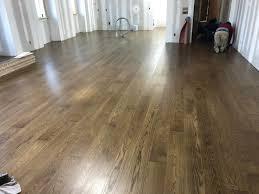 engineered wood flooring colors. Perfect Wood Engineered European White Oak Custom Color With Wood Flooring Colors