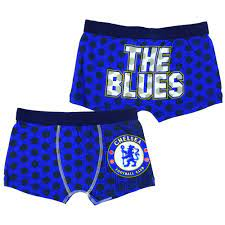 #reallyyyyy #fc barcelona #luis suarez #diego costa #fc chelsea #football. Chelsea Fc Kids Boxer Shorts 5 6 Years